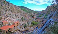 Places In Portugal, Port Wine, Algarve, Portuguese, Beautiful Landscapes, Grand Canyon, Rio, Cruise, To Go