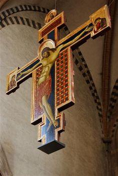 Crucifix,+1272+-+Cimabue