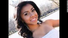 Biracial, lesbian contestant a trailblazer in Miss South Carolina pageant