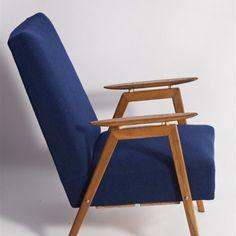 Para ciekawych foteli z połowy lat '60. #vintage #vintagefinds #vintageshop #forsale #design #midcentury #midcenturymodern