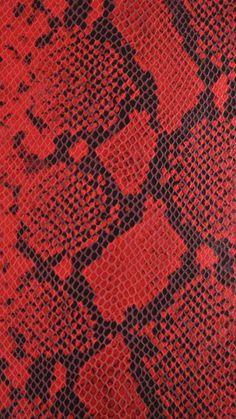 Collage Background, Flower Background Wallpaper, Photo Wall Collage, Red Background, Iphone Red Wallpaper, Fall Wallpaper, Aesthetic Iphone Wallpaper, Aesthetic Stickers, Aesthetic Backgrounds