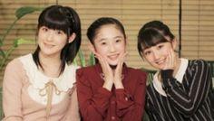 ハロ!ステ第181集Hello! Project Station (Hello! Sute) Episode 181 ENG SUB HD Video Japan Drama