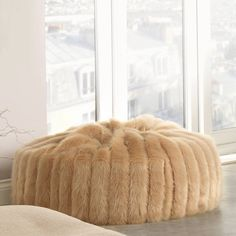 Are you interested in our modern decadence snuggly beanbag? With our bean bag faux fur adult you need look no further.