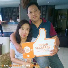 Keluarga Lim Lieta Funtawati