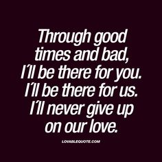 Don't Give Up On Us Quotesdon't give up on us love quotes, dont give up on us quotes, please don't give up on us quotes,Never Give Up Quotes - quotesday. Love Quotes For Him Cute, Giving Up On Love Quotes, Love Quotes For Him Boyfriend, Never Give Up Quotes, Finding Love Quotes, Soulmate Love Quotes, Best Love Quotes, Romantic Love Quotes, Love Yourself Quotes