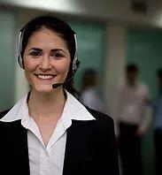Orçamento 71-99986-9102 WhatsApp, Corretores Planos de Saúde, Odontológico | Seguros Sul América, BA, SE, AL, PR, PB, PA, SP, RJ, ES, MG, SC, DF, TO, AC, RS, MT