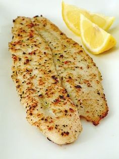 A while back I was at the market and saw Swai fish fillets on sale. I don't… A while back I was at the market and saw Swai fish fillets on sale. I don't think I ever remembered seeing Swai fish before but decided to … Pickerel Recipes, Swai Recipes, Fish Recipes Pan, Pollock Fish Recipes, Walleye Fish Recipes, Seafood Recipes, Crappie Recipe, Salmon Recipes, Pan Fried Fish
