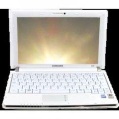 Laptop & Desktop Computer Repair in Kent in Sittingbourne