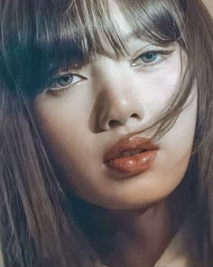 Yg Entertainment, Selena, Rapper, Blackpink Poster, Blackpink Members, Lisa Blackpink Wallpaper, Face Light, Black Pink Kpop, Famous Girls