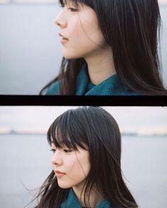 #20161013 #film #ErikaKarata #唐田えりか