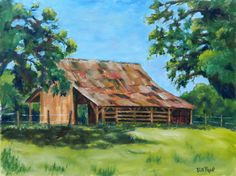 by Bill Reed, one of 77 artists in the PlacerArts Studio Tour in Placer County, California, Nov 11-13, 2016