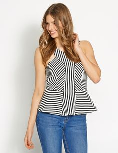 33e04a3d786 From party and fashion tops to casual and basics