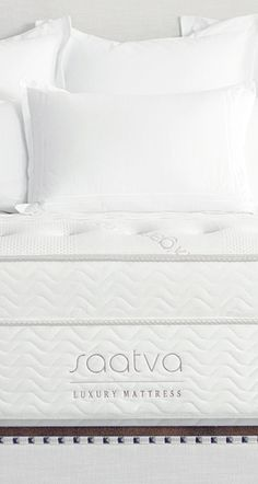 See why so many people are loving this mattress!