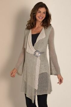 Women's Clothing Outlet | Discount Women's Clothing, Women's Clothing Sale | Soft Surroundings Outlet