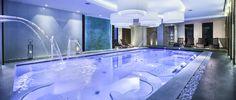 spa-hotel-ambasciatori-riccione.jpg (7020×2986)