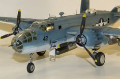 Plastic Model Kits, Plastic Models, Electric Rc Planes, Military Modelling, Ww2 Aircraft, Rc Model, Model Airplanes, Thing 1, Model Building