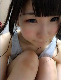 藤咲彩音ピンキー