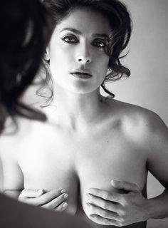 Sex rihanna nackt Rihanna Nude