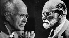 O confronto de Freud e Jung serve para que a sua psicologia seja posta em confronto com a Psicanálise. Mas quais influências configuraram suas psicologias?