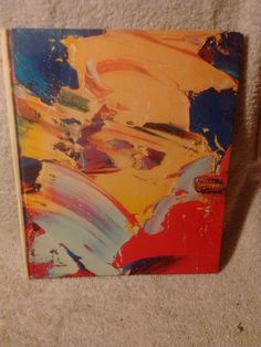 The Family Creative Workshop Volume 11 ( Hardcover 1975)