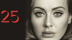 """RDV demain à partir de 9h sur France Bleu, pour découvrir """"Hello"""", le nouveau titre d'Adele https://www.francebleu.fr/musique/actus/adele-de-retour-avec-hello-son-nouveau-single-1445531089…"""