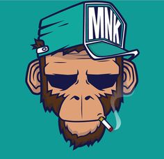 MNK Crew ★ Find more at http://www.pinterest.com/competing/