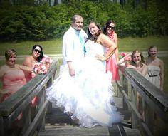 #wedding #itsagirlsworld