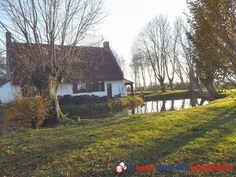 Votre futur achat immobilier entre particuliers dans le Nord avec cette villa située à Rubrouck http://www.partenaire-europeen.fr/Actualites-Conseils/Achat-Vente-entre-particuliers/Immobilier-maisons-a-decouvrir/Maisons-entre-particuliers-en-Nord-Pas-de-Calais/Grande-maison-F9-allee-privative-etangs-de-peche-tranquillite-ID-2598042-20150128 #maison