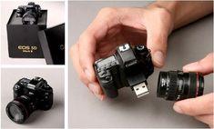 Tema general de Fotografía | Página 85 | Mediavida Electronics Gadgets, Tech Gadgets, Cool Gadgets, Technology Hacks, Cool Technology, Mini Things, Cool Things To Buy, Usb Drive, Usb Flash Drive