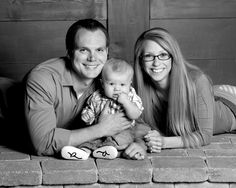 familyphotographers.com | Just another Barrus Photography Sites site