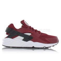 on sale 3c381 07dd4 Air Jordan 6 Retro diffused blue. Huaraches ShoesMens Nike ...