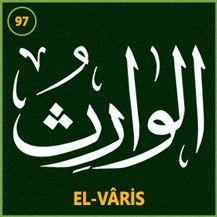97_el_varis