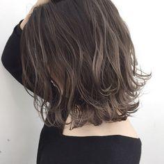 【HAIR】高沼 達也 / byトルネードさんのヘアスタイルスナップ(ID:353493)