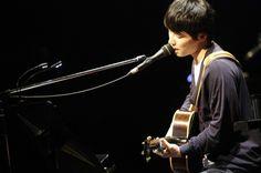 星野源 オフィシャルサイト - STAFF BLOG - 2012年2月