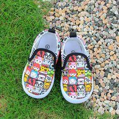 2015春夏秋寶寶帆布鞋嬰兒學步鞋男女童布鞋 -1-2-3-4歲單鞋子潮