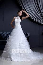 """Résultat de recherche d'images pour """"robe de mariée blanche moderne"""""""