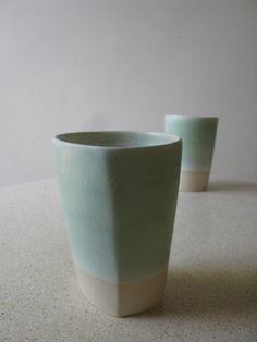 SimoneCeramics : One Ceramic Beaker | Sumally
