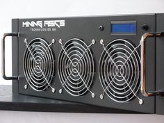 7 Best NEWS Excalibur Scrypt Asic Miner from Mining Asics