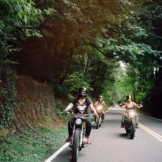Real Motorcycle Women - womensmotoexhibit (3)