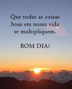 Samsung Galaxy 2, Portuguese Quotes, More Than Words, Happy Sunday, Digital Marketing, Life Quotes, Messages, Thoughts, Instagram