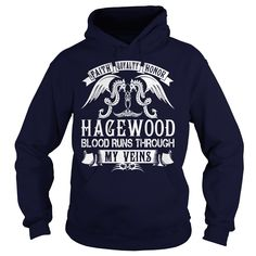 Faith Loyalty Honor HAGEWOOD Blood Runs Through My Veins Name Shirts #gift #ideas #Popular #Everything #Videos #Shop #Animals #pets #Architecture #Art #Cars #motorcycles #Celebrities #DIY #crafts #Design #Education #Entertainment #Food #drink #Gardening #Geek #Hair #beauty #Health #fitness #History #Holidays #events #Home decor #Humor #Illustrations #posters #Kids #parenting #Men #Outdoors #Photography #Products #Quotes #Science #nature #Sports #Tattoos #Technology #Travel #Weddings #Women
