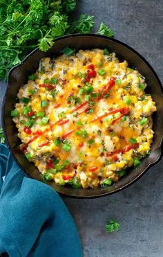 STYLECASTER | Spicy Recipes | Spicy Southern Hot Corn