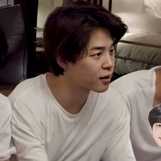 Jimin Hot, Bts Jimin, Busan, High School, Bts Members, Day Off, Jikook, Kpop, Park