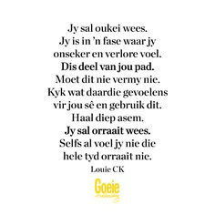 Afrikaanse Quotes, No Time For Me, Wise Words, Dots, Wisdom, Motivation, Africans, Stitches, Word Of Wisdom