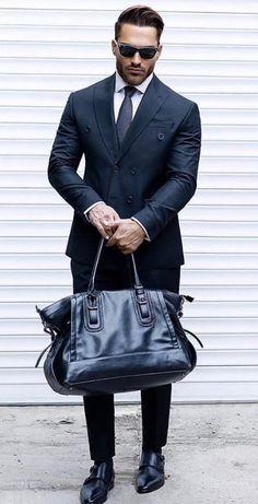 330 Best Classic men's wear images in 2020 | Menswear, Mens