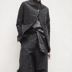 A1923 suit #a1923 #a1923adiciannoveventitre #a1923boots