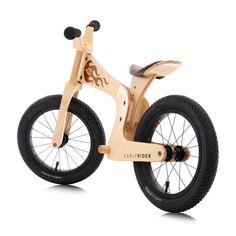 Early Rider Laufrad Evo online kaufen  KidsWoodLove.de