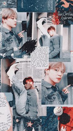 58 Ideas Bts Wallpaper Taehyung Happy For 2019 Park Ji Min, K Pop Wallpaper, Jimin Wallpaper, Bts Wallpapers, Bts Backgrounds, Bts Bangtan Boy, Bts Jimin, Foto Bts, Happy Birthday Angel