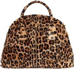 *ANIMAL PRINT* Now Now This is How I REALLY ROLL>>> Love this and always: want want want..Do I get always NO,but I always want...That's how I roll....Fashion is my LOVE