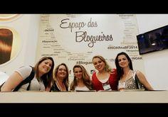 Especial Beauty Fair 2014 - Parte 1 - Mãe Vaidosahttp://www.maevaidosa.com/2014/09/especial-beauty-fair-2014-parte-1.html